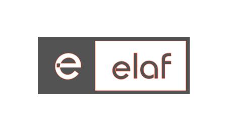 Elaf Representações