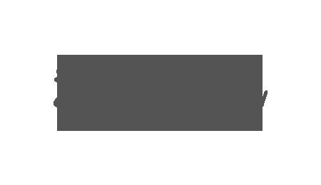 Planeta W